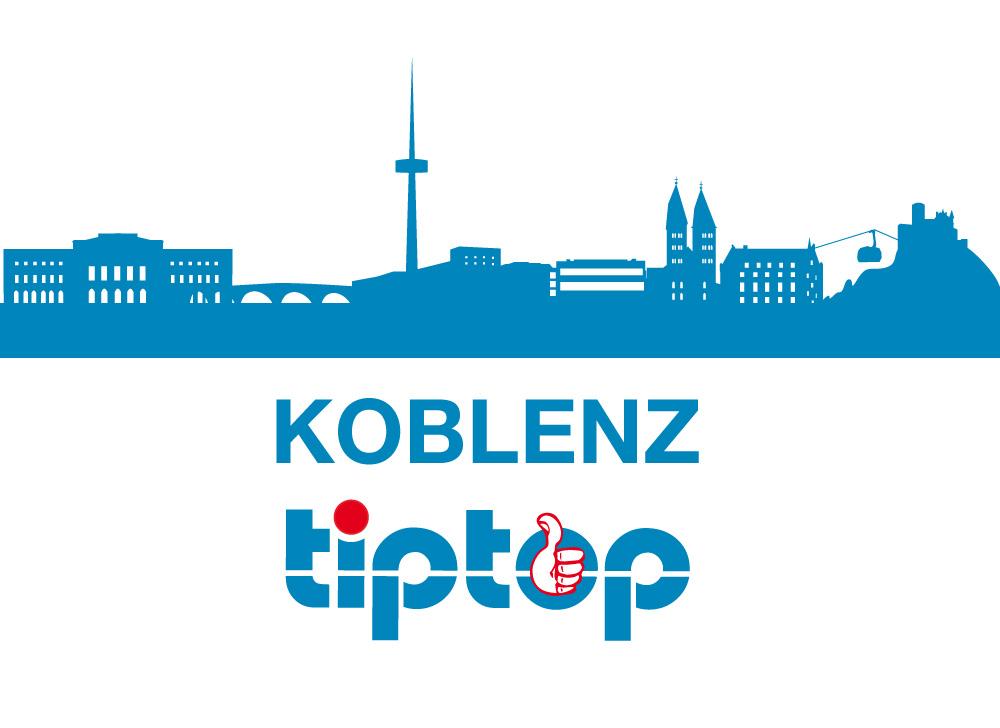 Polsterreinigung In Koblenz Tiptop Polsterreinigung